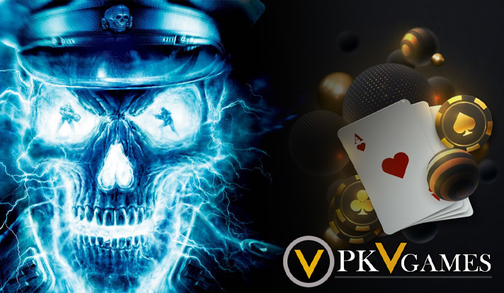 Inilah Variasi Judi Poker Online yang Mudah Dimenangkan